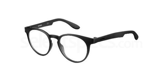 DL5 CA5540 Glasses, Carrera