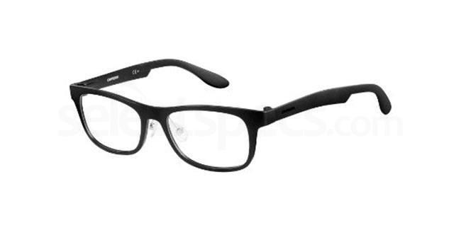 DL5 CA5541 Glasses, Carrera