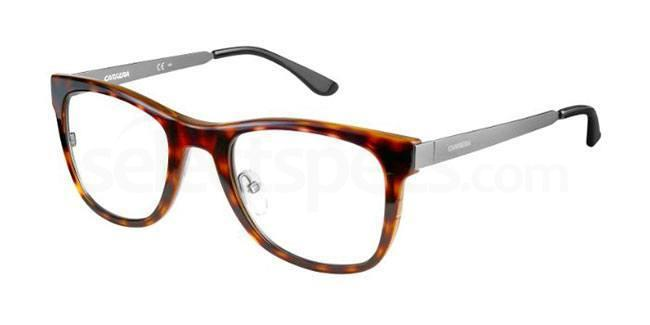 Carrera 5023/V glasses