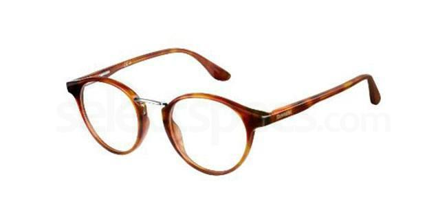 4HJ CA6645 Glasses, Carrera
