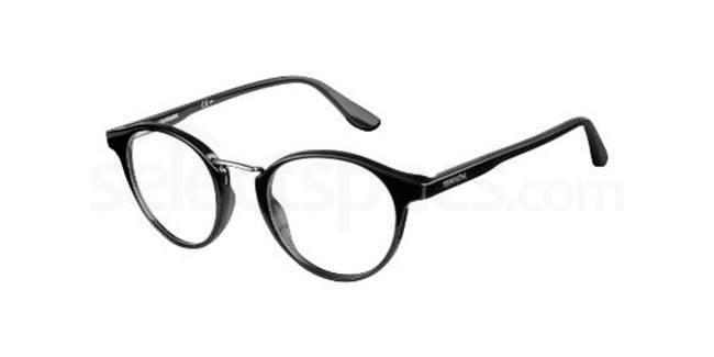 807 CA6645 Glasses, Carrera