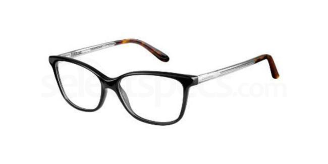 3L3 CA6646 Glasses, Carrera