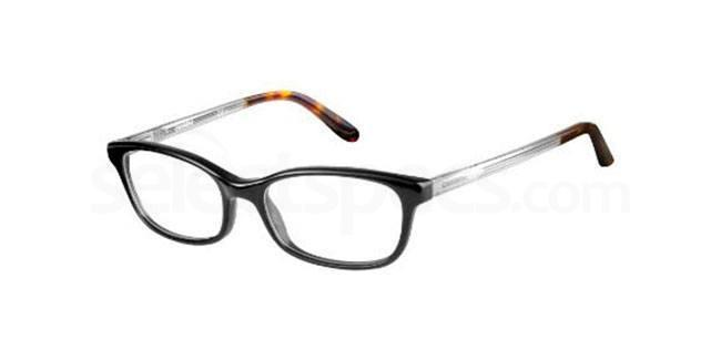 3L3 CA6647 Glasses, Carrera