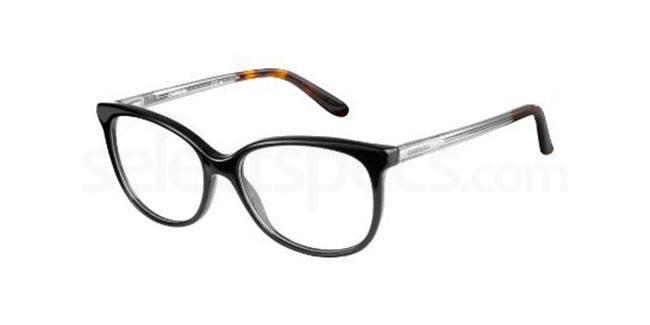 3L3 CA6648 Glasses, Carrera
