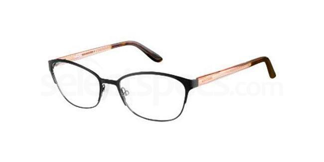SQU CA6649 Glasses, Carrera