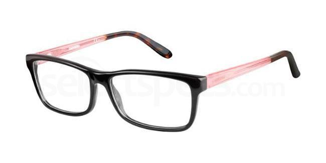 TCU CA6650 Glasses, Carrera