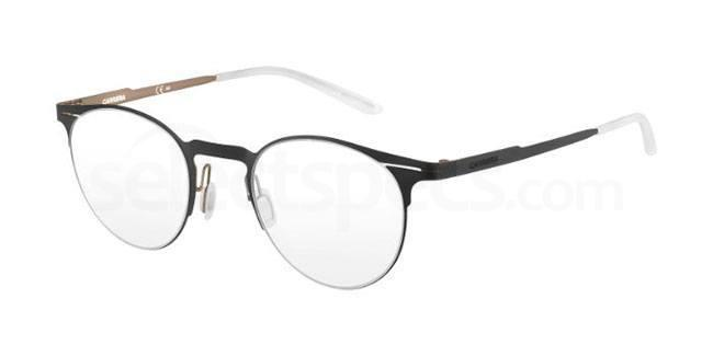 VBJ CA6659 Glasses, Carrera