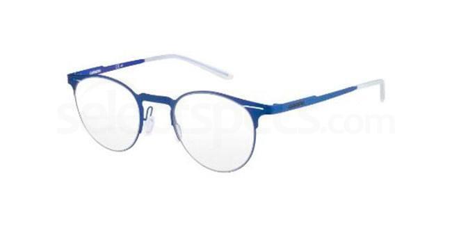 VBM CA6659 Glasses, Carrera