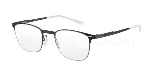 003 CA6660 Glasses, Carrera