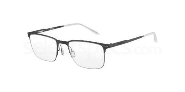 003 CA6661 Glasses, Carrera