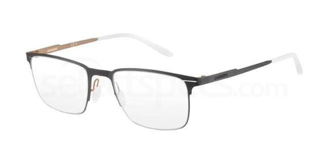 VBJ CA6661 Glasses, Carrera