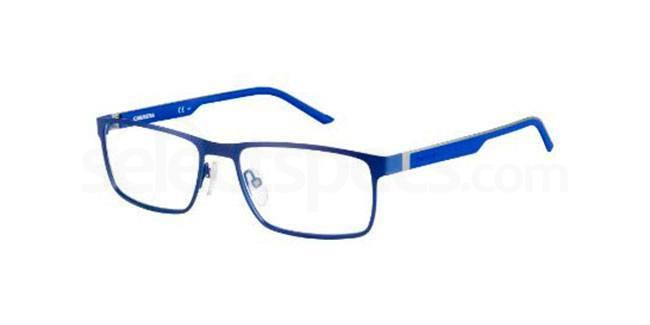 PMW CA8815 Glasses, Carrera