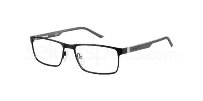 PMY CA8815 Glasses, Carrera