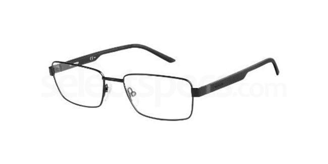 PMO CA8816 Glasses, Carrera