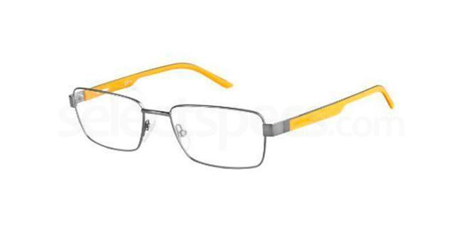 PMR CA8816 Glasses, Carrera