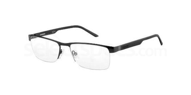 PMO CA8817 Glasses, Carrera