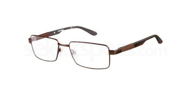 SIH CA8819 Glasses, Carrera