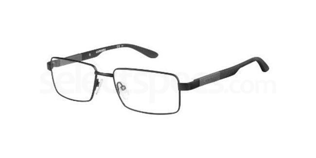 VAQ CA8819 Glasses, Carrera
