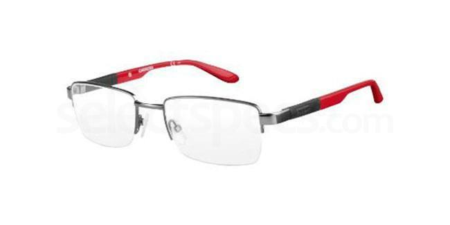 DF7 CA8820 Glasses, Carrera