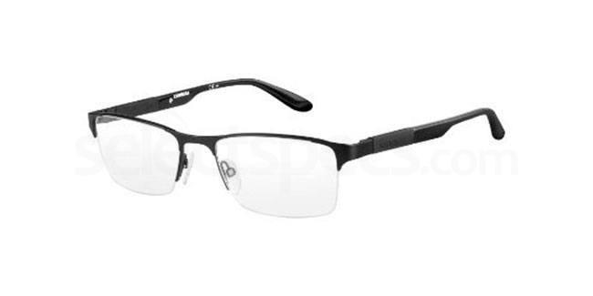 10G CA8821 Glasses, Carrera