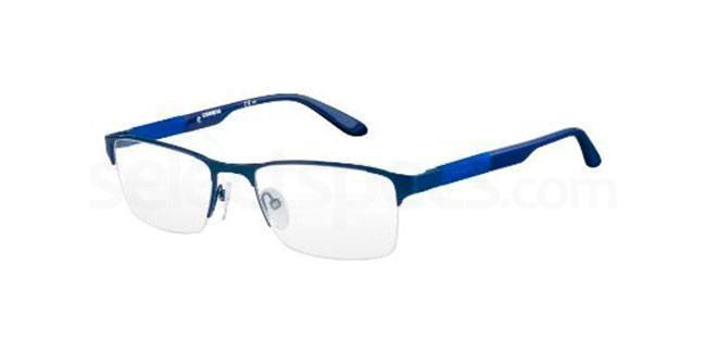 PYF CA8821 Glasses, Carrera