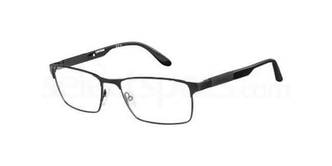 10G CA8822 Glasses, Carrera