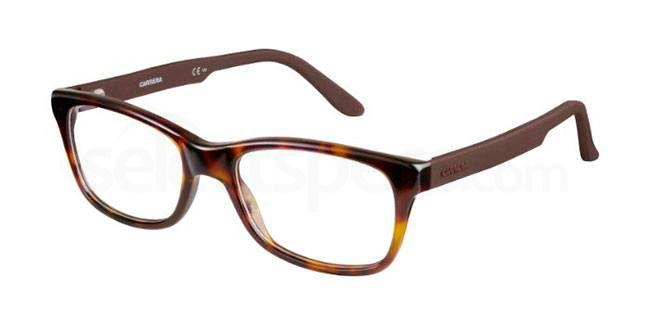 GPS CA6653 Glasses, Carrera