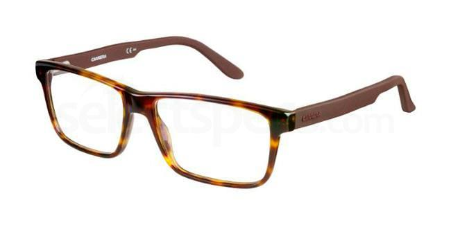 GPS CA6654 Glasses, Carrera