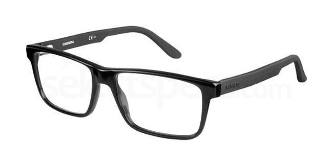 KUN CA6654 Glasses, Carrera