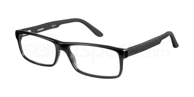 KIN CA6655 Glasses, Carrera