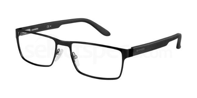 POV CA6656 Glasses, Carrera