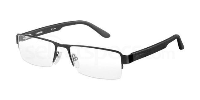 POV CA6657 Glasses, Carrera