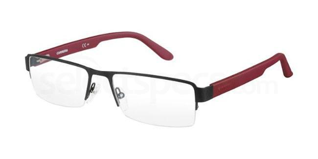 TRS CA6657 Glasses, Carrera