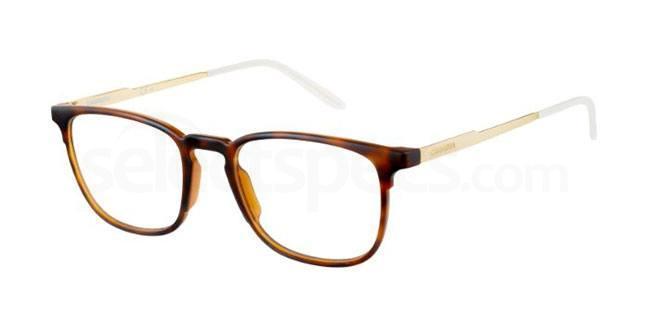 0KS CA6666 Glasses, Carrera