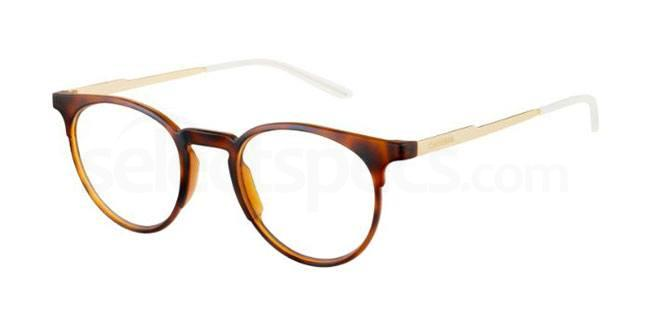 0KS CA6665 Glasses, Carrera