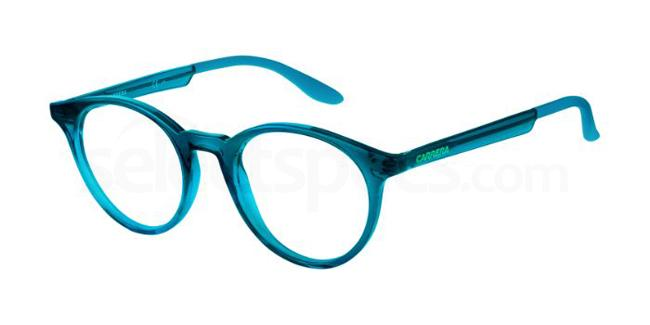 01P CA5544 Glasses, Carrera
