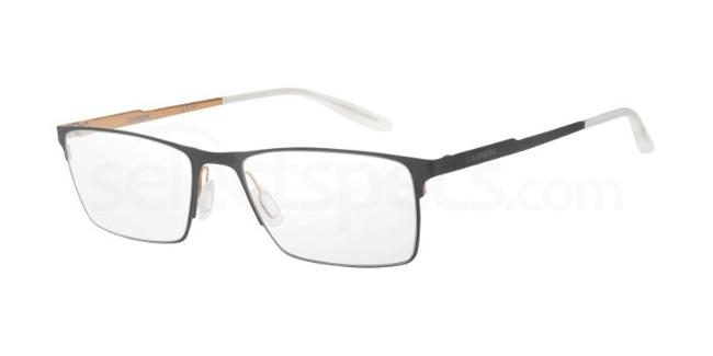 0RC CA6662 Glasses, Carrera