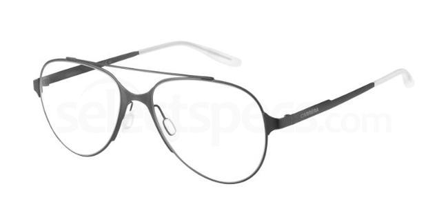 ECK CA6663 Glasses, Carrera