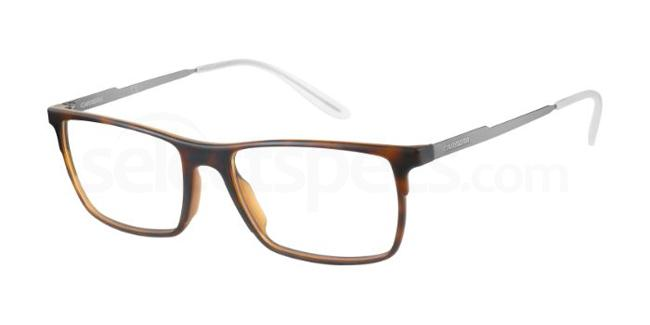 3MA CA6664 Glasses, Carrera