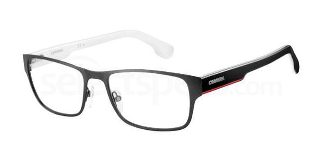 003 CARRERA 1100/V Glasses, Carrera