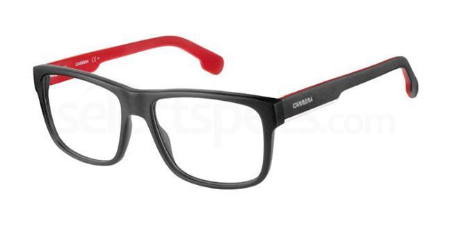003 CARRERA 1101/V Glasses, Carrera