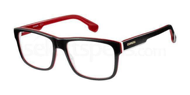 2OP CARRERA 1101/V Glasses, Carrera