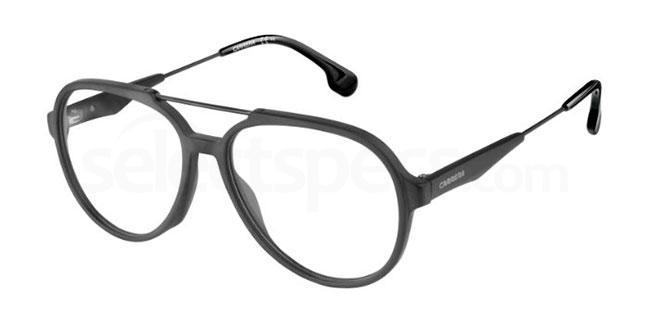 003 CARRERA 1103/V Glasses, Carrera