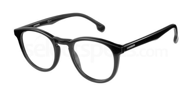 807 CARRERA 136/V Glasses, Carrera