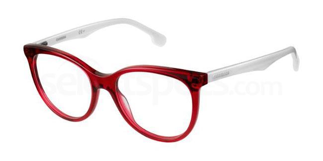 3KJ CARRERA 5545/V Glasses, Carrera