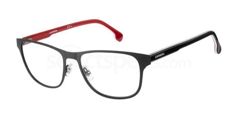 003 CARRERA 1104/V Glasses, Carrera