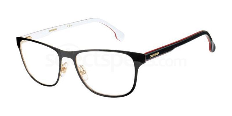 807 CARRERA 1104/V Glasses, Carrera