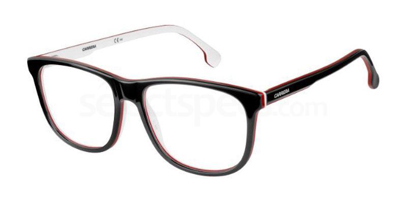 807 CARRERA 1105/V Glasses, Carrera