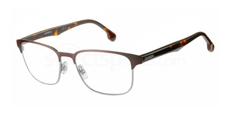4IN CARRERA 138/V Glasses, Carrera