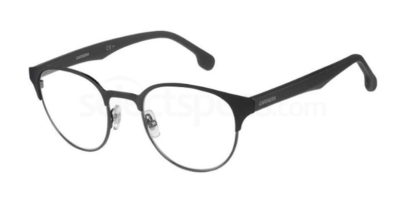 003 CARRERA 139/V Glasses, Carrera